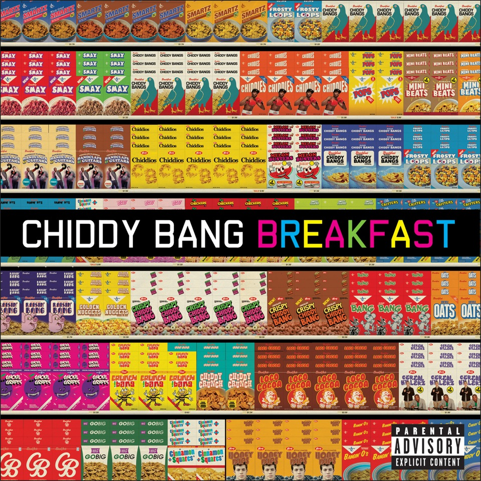 CHIDDY_COVER