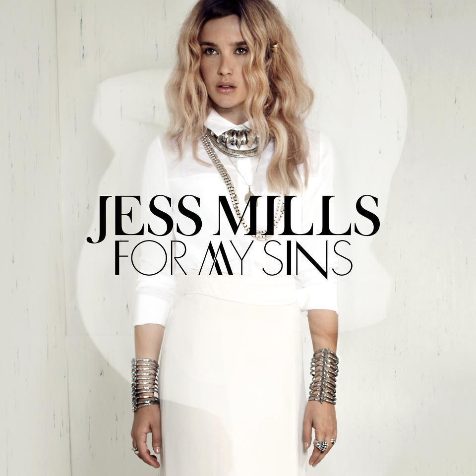 Jess-Mills-For-My-Sins