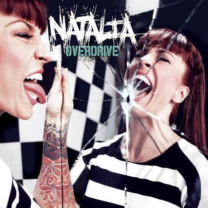 natalia-overdrive_a